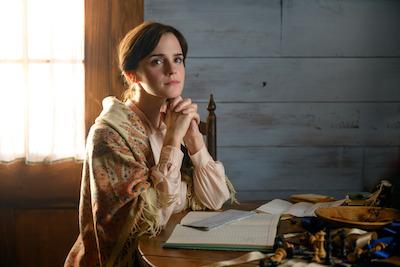 Little Women, Emma Watson