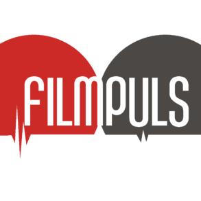 Filmpuls