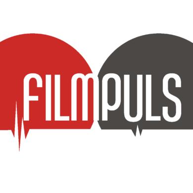 Filmpuls logo