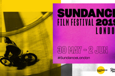 Sundance Film Festival london 2019