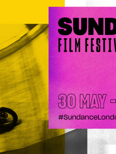 Sundance Film Festival london 2019