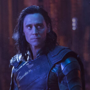 Disney+ Loki Tom Hiddleston Filmpuls