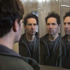 Living with Yourself, netflix, Paul Rudd, filmpuls.dk