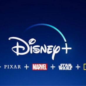 Disney+ Filmpuls