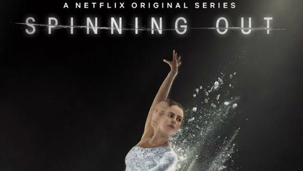 Spinning out Netflix Filmpuls