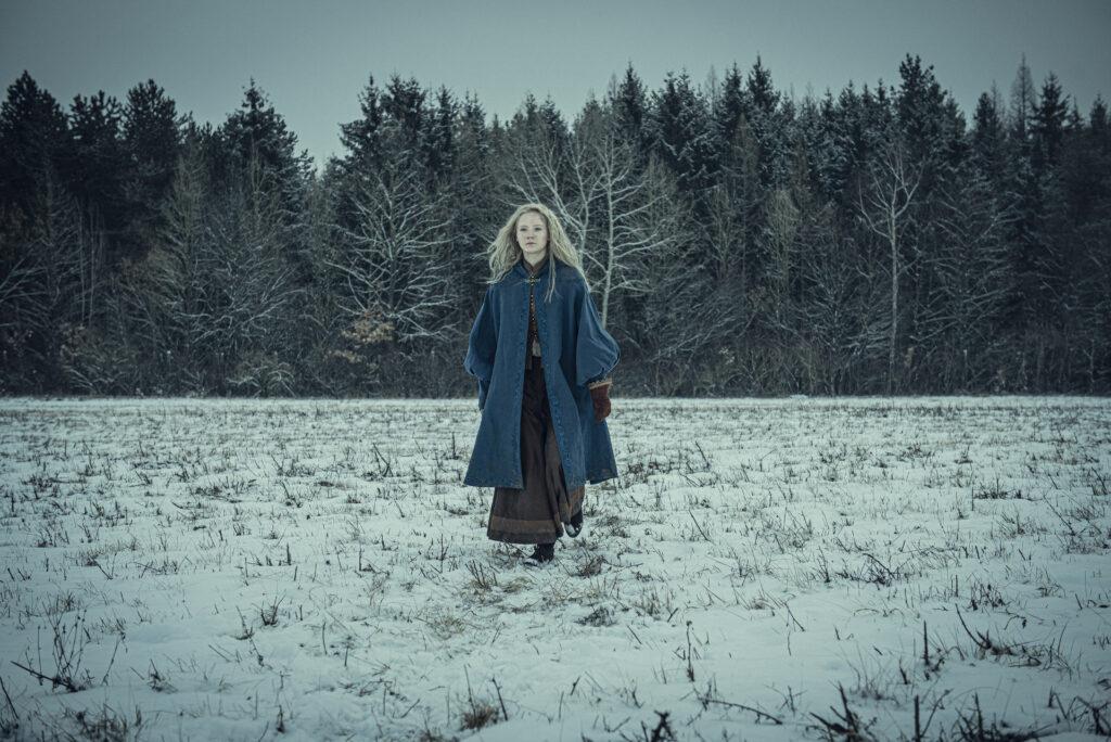 'The Witcher' Læs anmeldelsen på filmpuls.dk