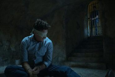 'Ozark' sæson 3, med Jason Bateman. Læs anmeldelsen på Filmpuls.dk