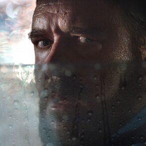 'UNHINGED' med Russel Crowe. Læs anmeldelsen på Filmpuls.dk