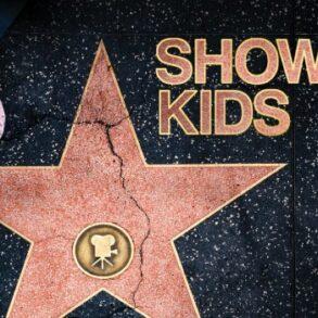 Showbiz Kids - læs anmeldelsen på Filmpuls.dk