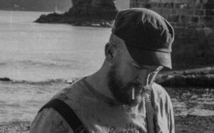 'Bait' med Edward Rowe. Læs anmeldelsen på Filmpuls.dk