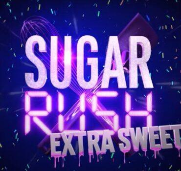 Sugar Rush: extra sweet- læs anmeldelsen på Filmpuls.dk