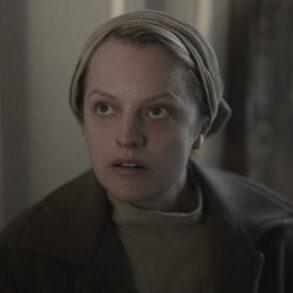 Læs anmeldelse af 'The Handmaid's Tale' på Filmpuls.dk