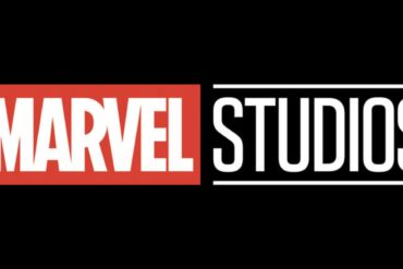 Marvel logo, Filmpuls,Shang Chi