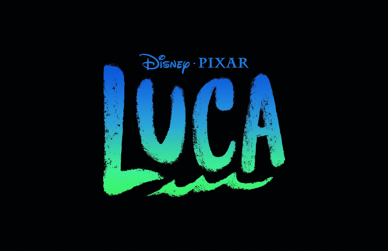 Luca. Filmpuls