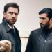 Hvorfor er der en Afdeling Q-film på vej med nye skuespillere?