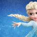 Filmanmeldelse: Frost (Org. titel: Frozen)